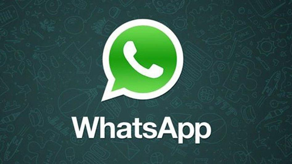 WhatsApp'tan son haber! 'Ön izleme' dönemi