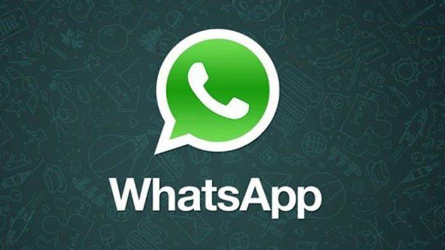 WhatsApp'a 'grup kavgalarını' bitirecek özellik
