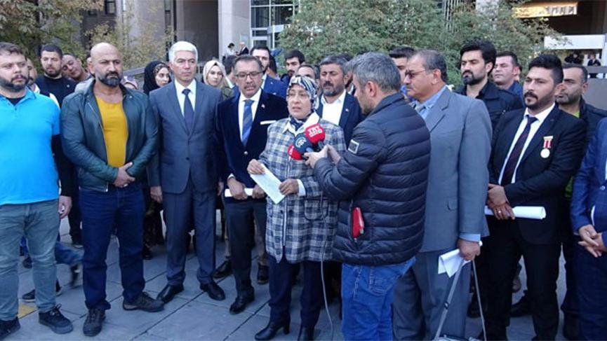 SON DAKİKA… Saadet Partisi milletvekili İslam hakkında suç duyurusu