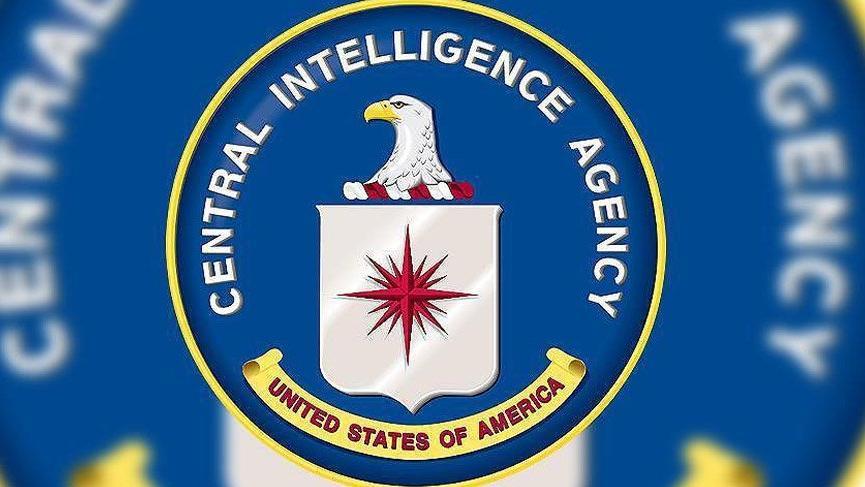 CIA'nın sorgularında ilaç kullandığı ortaya çıktı