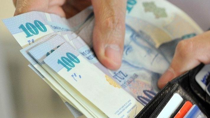 Güngören Belediyesi'nden AKP'li yardımcılara fazladan ödeme