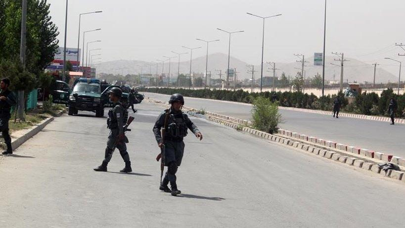 BM: Seçimlerde 56 kişi öldü, 379 kişi yaralandı