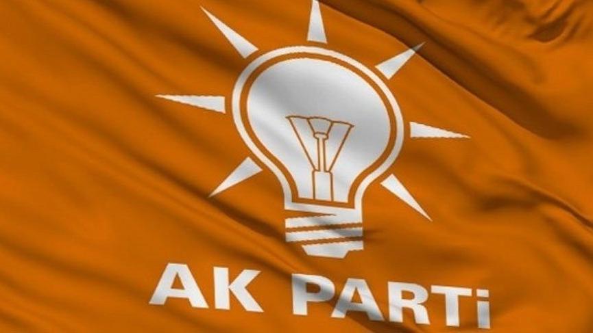 Özhaseki 'Ankara için aday mısınız? sorusuna yanıt verdi