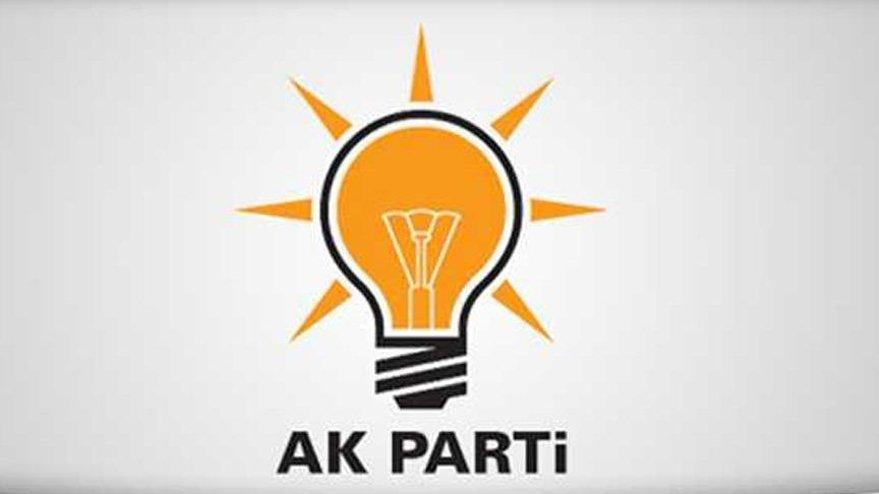 AKP'liler Almanya'ya gidip eyalet sistemini inceledi