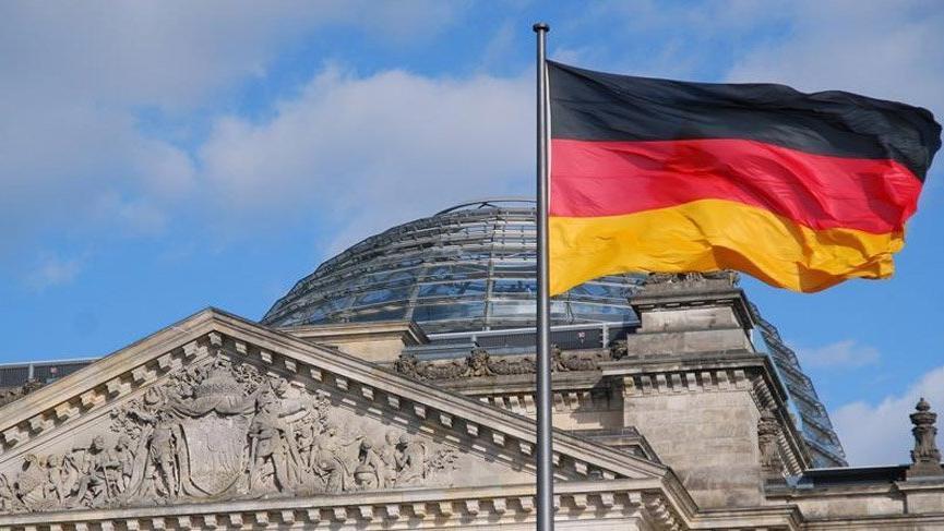 Almanlar giderek düşmanlaşıyor!
