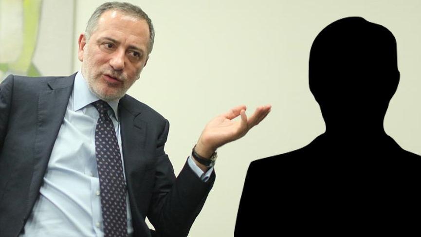 Fatih Altaylı'dan çok konuşulacak Zindaşti iddiası