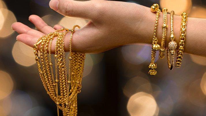 Altın fiyatlarında son durum | Bugün çeyrek ve gram altın ne kadar? (1 Kasım Perşembe)
