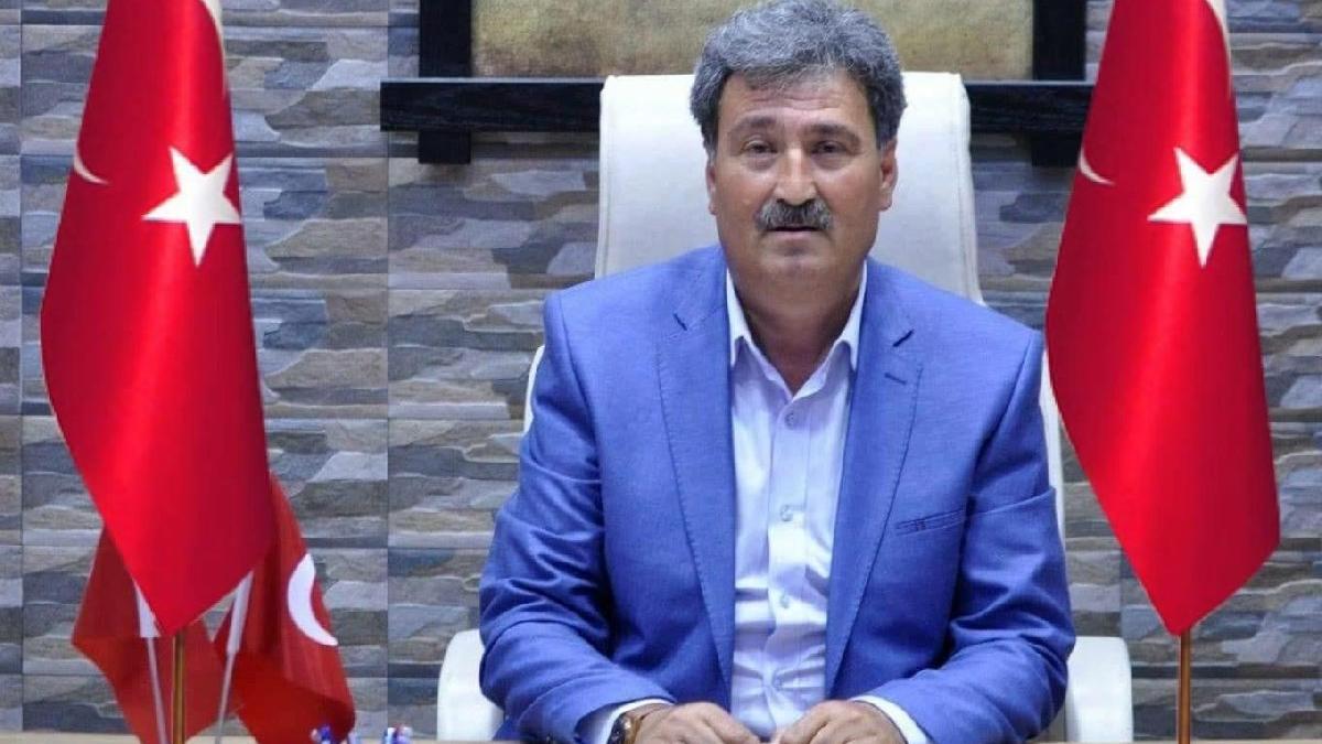 Atatürk'e hakaret eden muhtara üst sınırdan ceza