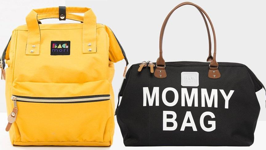 Bagmori ile hayalinizdeki çantaya ulaşmak çok kolay