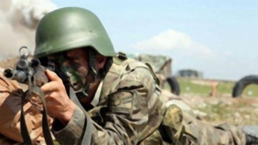 Bedelli askerlik başvuruları hakkında flaş gelişme! Hafta sonu da açık