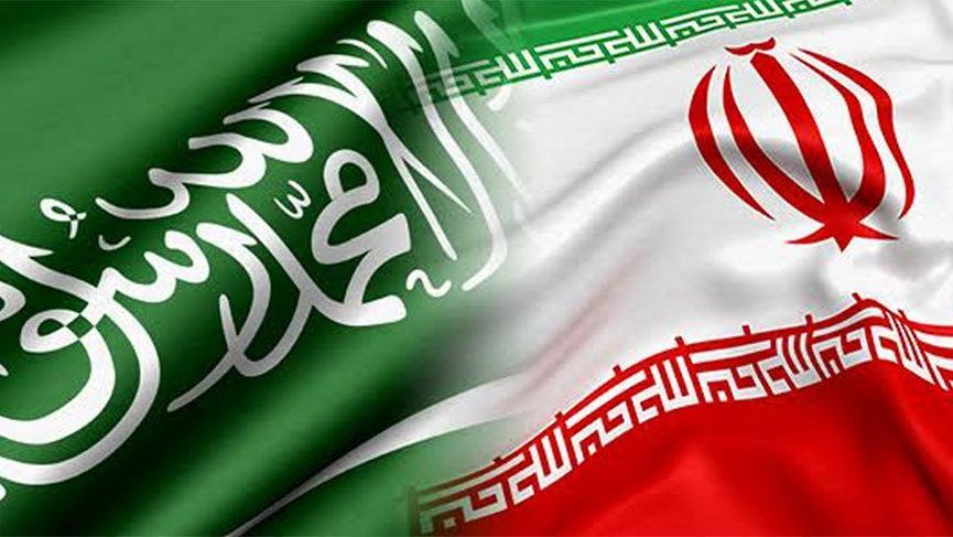İran, Suudi Arabistan bayraklı tekneye el koydu!