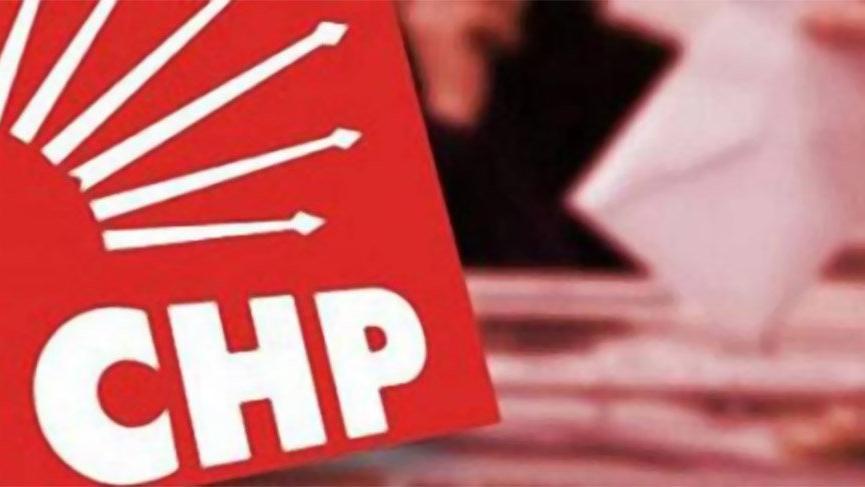 Son Dakika... CHP, belediye başkan adaylarını 6 Aralık'ta açıklayacak