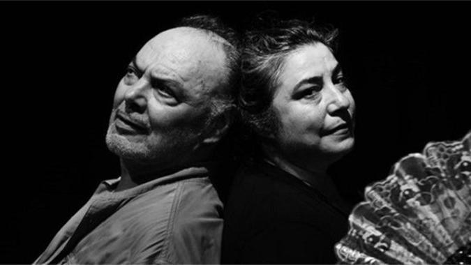 Kundera'nın 'Jacques ile Efendisi' oyunu Türkiye prömiyerini yapacak