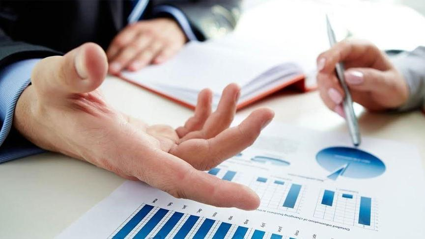 Yatırımcının güvenini sarsan '213 milyon' skandalı