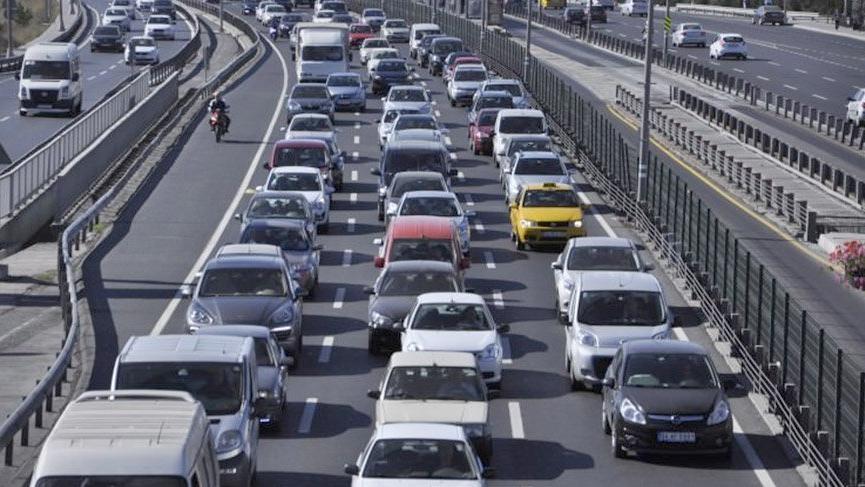 Araç sahipleri dikkat! 1 Aralık itibariyle başlıyor