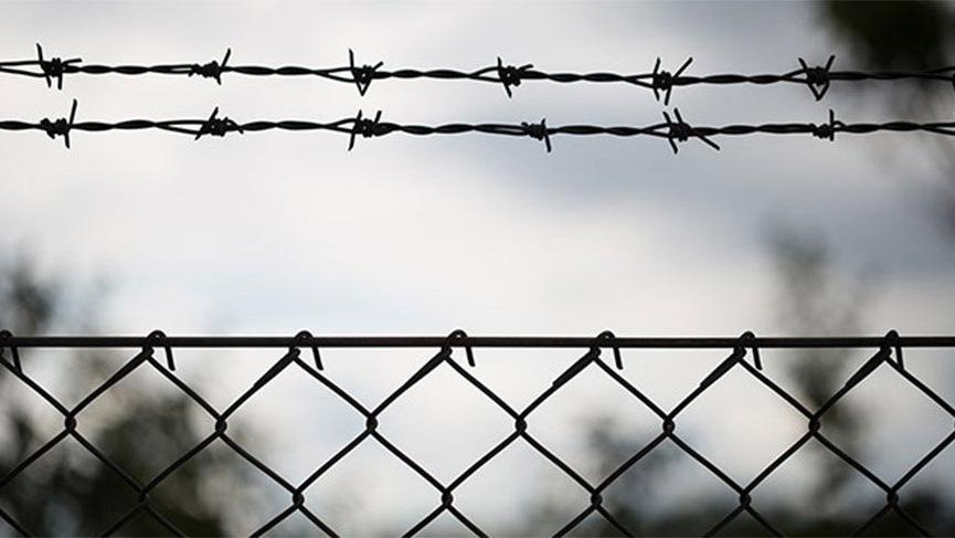 Bingöl'de, 26 bölge 'geçici özel güvenlik bölgesi' ilan edildi