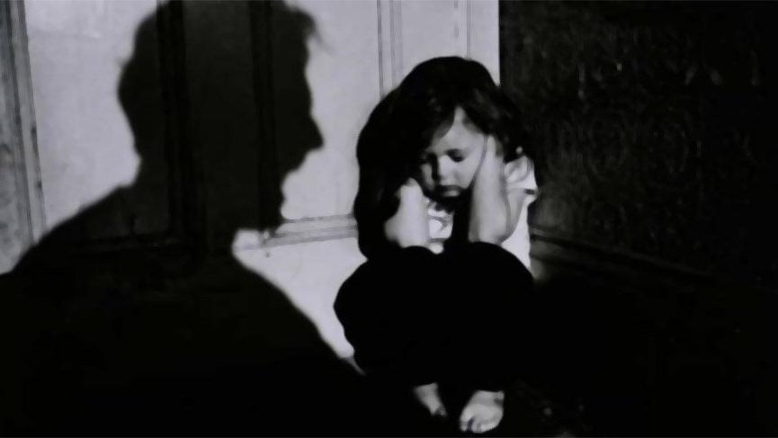 Mardin'de 2 yaşındaki çocuğa şiddet