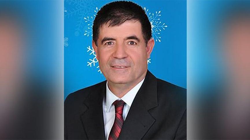 CHP'li Çemişgezek Belediye Başkanı partisinden istifa etti