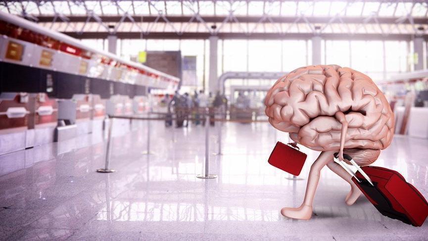Tersine beyin göçü başarılı olur mu?