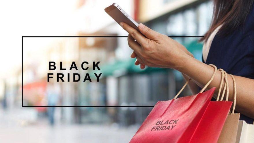 2018 Black Friday nedir? 2018 Kara Cuma indirimleri başlıyor! İşte indirim yapan firmalar…