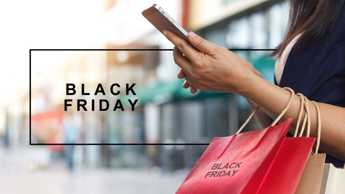 Black Friday nedir?