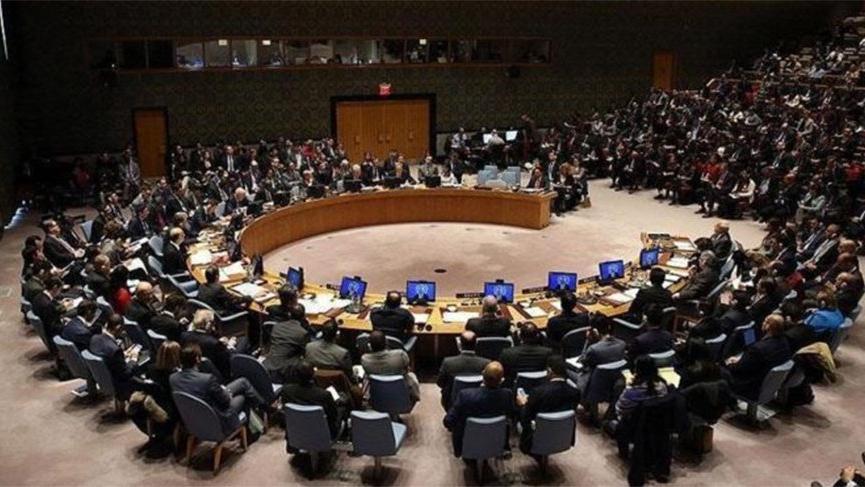 BM Yemen'de çatışmaların artmasından endişeli