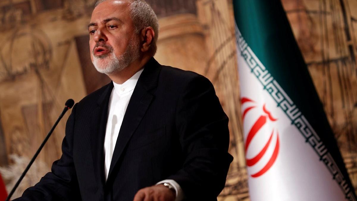 İran'dan Prens Selman'ın başını ağrıtacak iddia: Sıra bizdeydi!