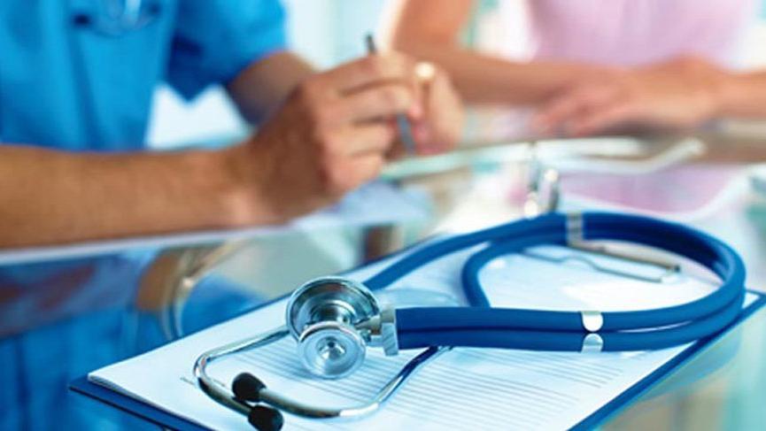 Medikal firmalar 10 aydır kamudan ödeme alamıyor