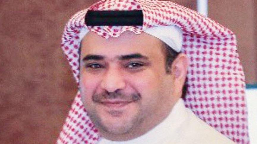 Prens Salman'ın gölge adamı el-Kahtani