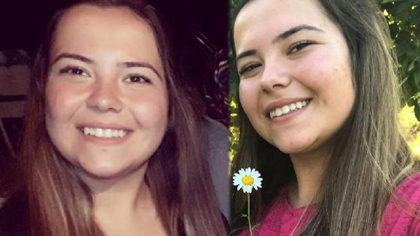Polis, kayıp liseli Emine'yi 10 gün sonra buldu
