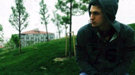 Emre Özkan kimdir? YouTuber Emre Özkan'ın merak edilen hayatı...