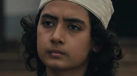 Diriliş Ertuğrul dizisinde Osman karakterini canlandıran Emre Üçtepe kimdir?