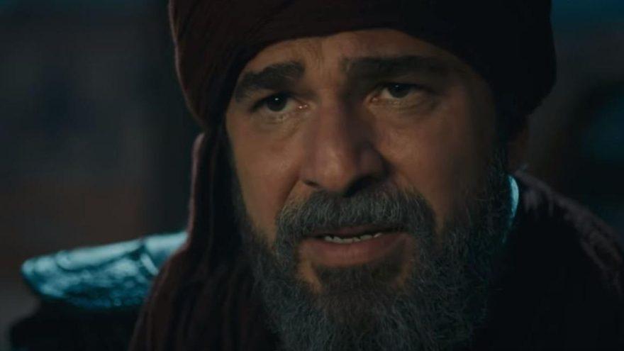 Engin Altan Düzyatan kimdir, kaç yaşındadır? İşte Ertuğrul Bey'i canlandıran oyuncunun hayatı…