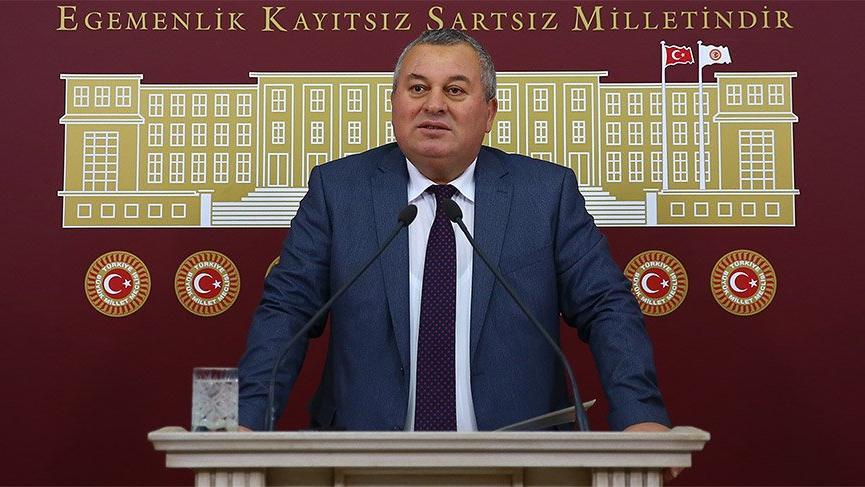MHP'li isimden AKP'ye uyarı! 'Anketler ve sokak alarm veriyor'