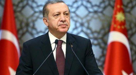 Erdoğan AİHM'in kapısını 3 defa çaldı