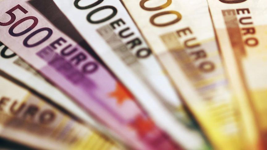 Üç yabancı bankaya tahvil ihracı yetkisi