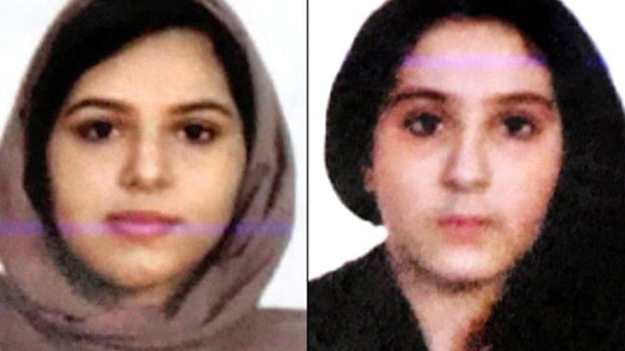 Kaşıkçı cinayetinden günler sonra… Suudi kardeşler ölü bulundu