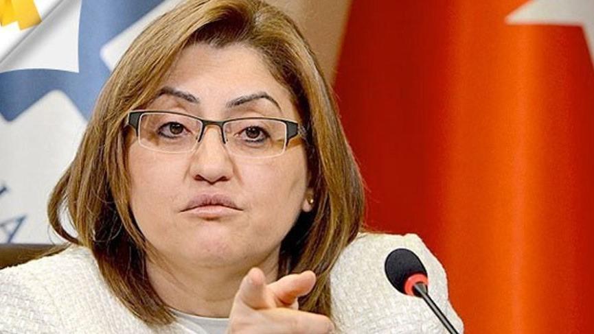 AKP'li Gaziantep Belediyesi dövizle borçlandı