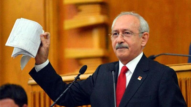 Kılıçdaroğlu'na 'Man Adası' iddiaları için tazminat cezası