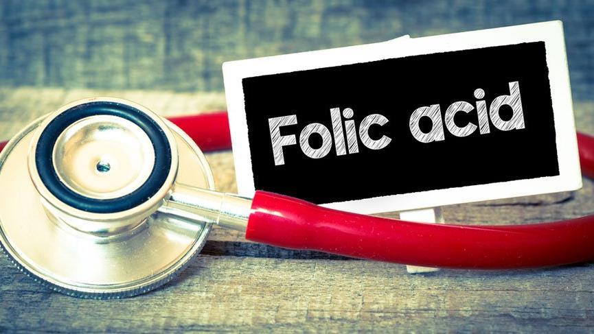 folic-acid_16_9_1542346692.jpg
