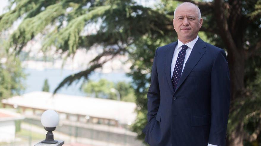 Koç Holding'den 3.8 milyar TL kâr