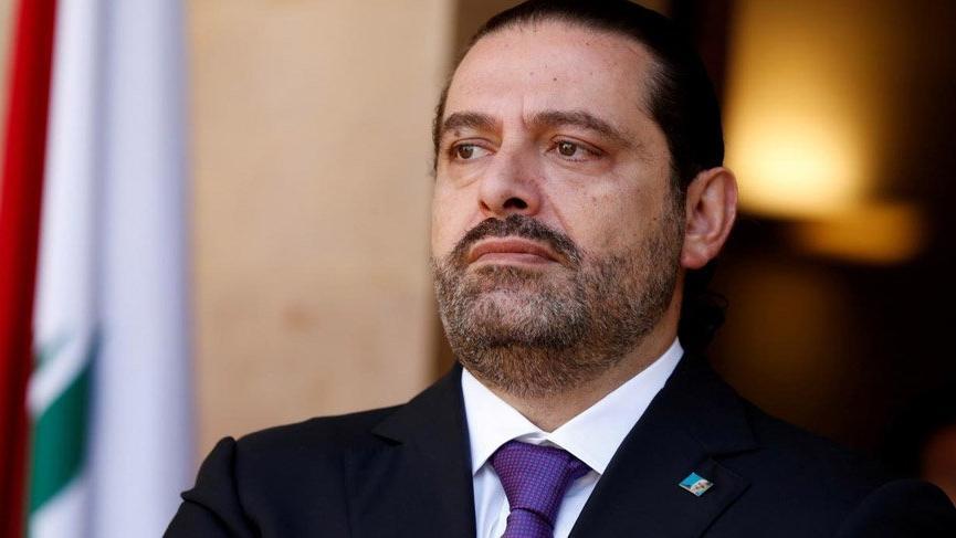 Hariri: Hizbullah hükümetin kurulmasını engelliyor