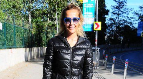 Helin Avşar: Ablamın lafı çok abartılıyor