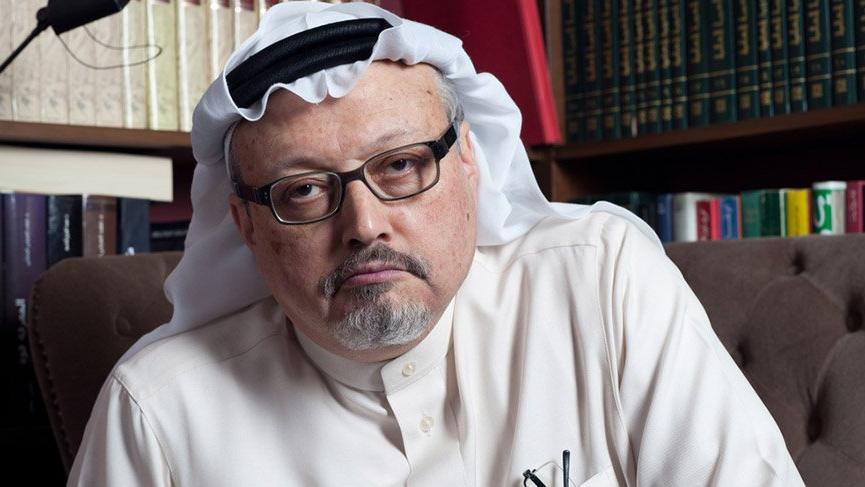 Suudi Arabistan'da Türkiye'den gayrimenkul alımı yüzde 37 düştü