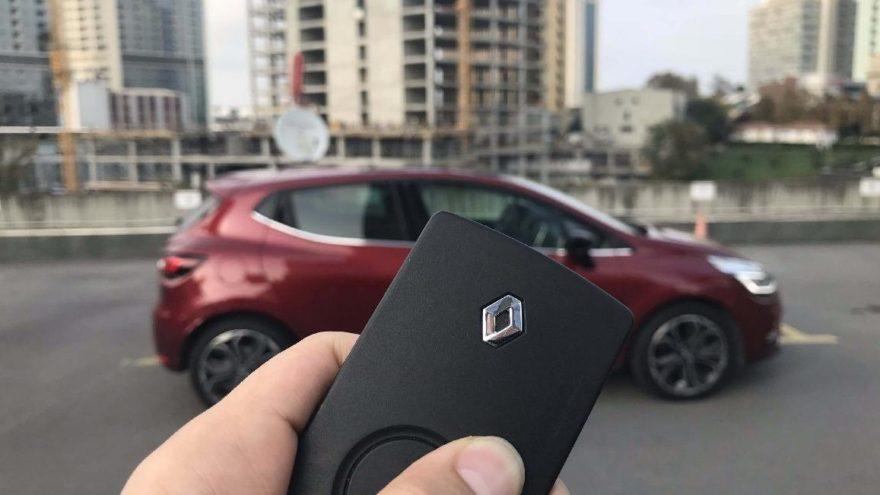 Renault Clio neden çok tercih ediliyor?