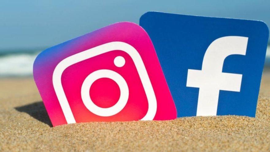 Instagram çöktü mü? Instagram ve Facebook'ta erişim sorunu!
