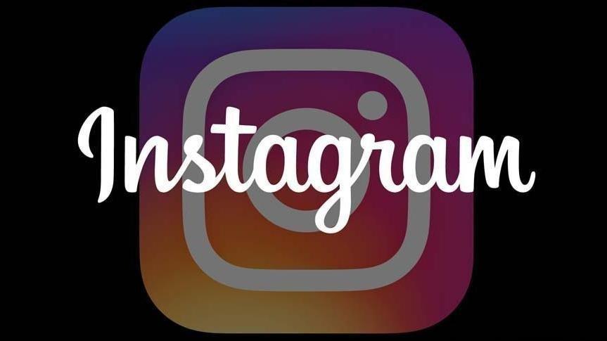 Instagram şifreniz ele geçirilmiş olabilir! Güvenlik açığı bulundu!