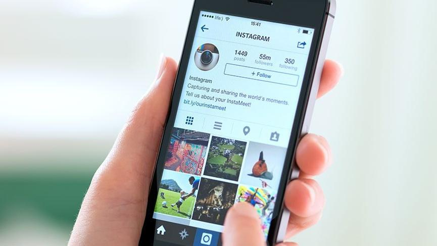 Instagram hesap silme linki: Instagram hesabı nasıl silinir?