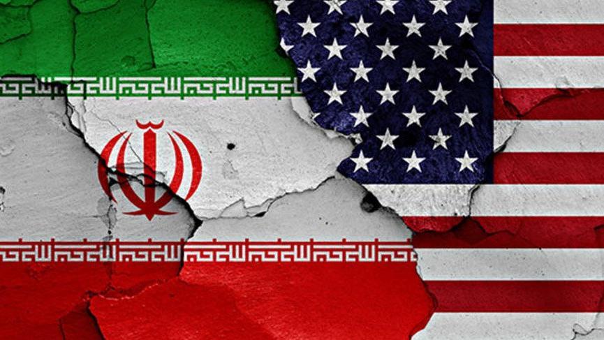ABD'nin İran'a yaptırımları bugün sabah 8'de başlıyor