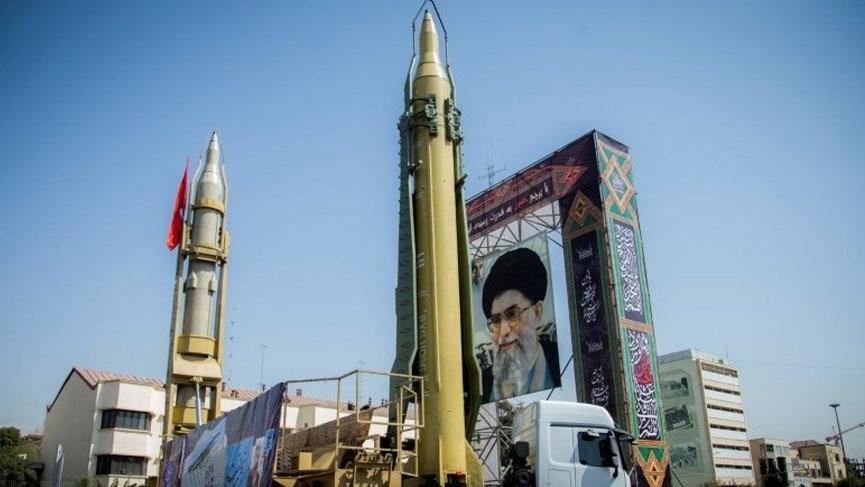 Uluslararası Atom Enerjisi Ajansı, İran'ın anlaşmaya uyduğunu açıkladı